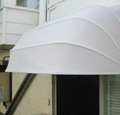 Canopy Kain Outdoor