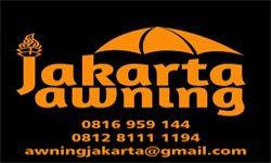 Jakarta Awning