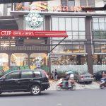 Jasa Pasang Canopy Kain Jakarta